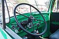 2007-07-15 Lenkrad und Armaturenbrett eines Mercedes-Benz-Lkw L 3500 K, Baujahr 1950 IMG 3224.jpg