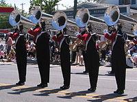 2007-Brigadiers-Contra-Line
