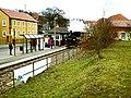 20071202.Rabenauer Grund.-059.jpg