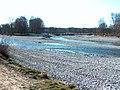2007Landschaftsschutzgebiet Isarauen01.jpg