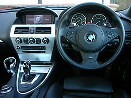 2007 BMW 635d Sport - Flickr - The Car Spy (3).jpg