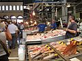 2007 Greece Athens Central Market 02.jpg