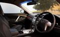 2007 Toyota Aurion Prodigy 07.jpg