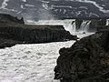 2008-05-18 15-48-08 Goðafoss; Iceland; Norðurland eystra; Þjóðvegur.jpg