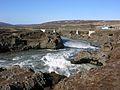 2008-05-21 17-11-48 Iceland Norðurland Eystra Ljósavatn.JPG