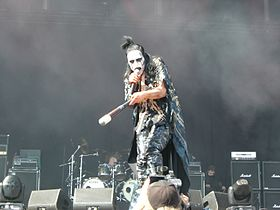 2008-06-28 - Bang Your Head - Heavy Metal Festival - Germany - Balingen - Lizzy Borden 6.JPG