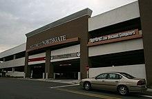 Northgate Mall (Durham) - Wikipedia