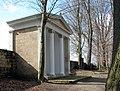 20080324105DR Dittersbach (Dürrröhrsdorf-D) Schloßpark Tempel.jpg