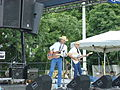 2008 Great Lakes Folk Festival.jpg