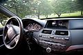 2008 Honda Accord interior.jpg