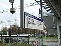 2008 Station Palenstein (5).JPG