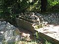 2009-09-08-chorin-66.jpg