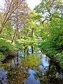 20090425620DR Zschepplin Rittergut Schloß Park.jpg