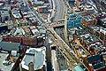 2009 BoylstonSt aerial Boston 3275114171.jpg