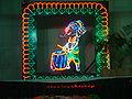 2009 Shri Shyam Bhajan Amritvarsha Hyderabad23.JPG