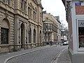 2010-quedlinburg-innenstadt-1.JPG