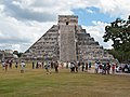 2010. Chichén Itzá. Quintana Roo. México..jpg