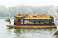 2010 CHINE (4563571341).jpg