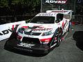 2010 Monster Sport SX4 Hill-climb Special.JPG