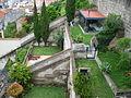 2011-04-22 Portugal 315 - Lisboa (5695732618).jpg