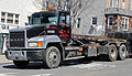 2011-2013 Mack CH613 6x4 rigid.jpg