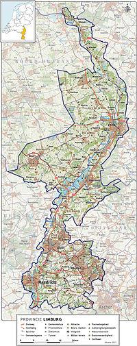 2011-P11-Limburg-b54.jpg