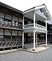 20110811登米小学校4.jpg