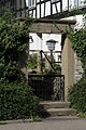 20110906-Täufer-Johannes-Kirche-002.jpg
