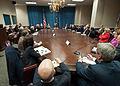 20111214-OSEC-RBN-8659 - Flickr - USDAgov.jpg