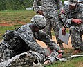 2011 Army National Guard Best Warrior Competition (6026055485).jpg