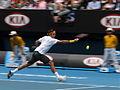2011 Australian Open IMG 7990 2 (5444228019).jpg