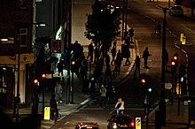 2011 London riots.jpg