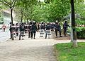 2011 May Day in Brno (004).jpg