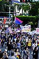 2011 TW-TPE 9th LGBT Pride DSC8012 (6294256390).jpg
