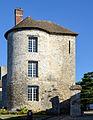 2012--DSC 0055-Chateau-de-Gisors.jpg