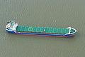 2012-05-13 Nordsee-Luftbilder DSCF8528.jpg