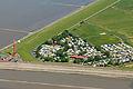 2012-05-28 Fotoflug Cuxhaven Wilhelmshaven DSCF9434.jpg