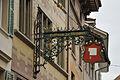 2012-08-24 10-36-14 Switzerland Kanton Luzern Luzern.JPG