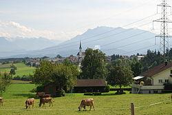 2012-08-28 Regiono Seetal (Foto Dietrich Michael Weidmann) 234.JPG