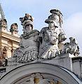 20121008220MDR Dresden Neumarkt Coselpalais.jpg