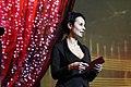 20121210 Apeksimova.jpg