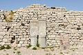 2012 - Basilike Stoa - Ancient Thera - Santorini - Greece - 06.jpg