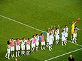 2012 Olympic Football Korea Republic vs Great Britain (6).jpg
