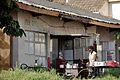 2013-01-23 05-13-20 Kenya Nairobi Area - Nairobi South.JPG