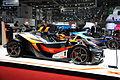 2013-03-05 Geneva Motor Show 8046.JPG