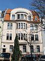 2013-04-01 koeln erzbergerplatz 4.JPG
