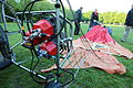 2013-06-08 Heissluftballontechnik HP L4184.JPG