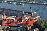 2013-06-08 Projekt Heißlufftballon DSCF7562.jpg
