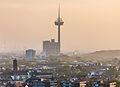 2013-08-10 06-50-46 Ballonfahrt über Köln EH 0524.jpg
