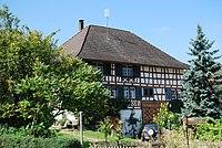2013-09-23-Orientsvislando (Foto Dietrich Michael Weidmann) 015.JPG